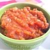 使い回しのエリート!万能『トマトソース』のレシピとアレンジ5種