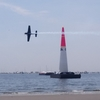 RED BULL AIR RACE IN千葉