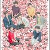 BTS スタジアムツアー JAPAN EDITIONもうすぐ申込み締め切り!
