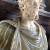 セヴェルス朝創始者!20代目ローマ皇帝セプティミウス・セヴェルスの儚い生涯について