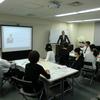 セミナーをふりかえって(5月12日開催・すてきな幼稚園を作ろう!)