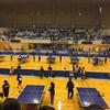 【 試合結果 】第36回宮城県中学校新人卓球大会