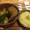 北海道遠征:食べたものとかお土産とか