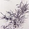 田能村竹田 没後180年展、フィラデルフィア美術館浮世絵名品展