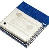 esp8266(ESP wroom-02) を秋月電商の通販で買ってみた ハンダつけたりIDE設定してみたり Lチカしたり