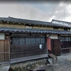 予定詳細:3/12(金)|集いば いっぽ~@高取町 by 奈良県社会福祉協議会【おしゃべり】