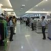 【ノリノリ】踊るショッピングモール in パラワン!
