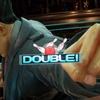 鉄拳7:Ultimate TEKKEN BOWLを購入!プレイしてみたぞ!【シュールな絵面】