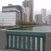 日本マクドナルドに見るコロナ後の人事課題と施策