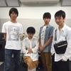 【HOTLINE2016】 金沢フォーラス店ショップオーディションレポート!! 【第2回6/19】