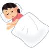 正しい寝溜めの仕方を覚えて睡眠時間を操る!