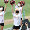 【一足早く韓国プロ野球開幕!】コロナの影響でNPB(日本プロ野球)の開幕はいつに…【武田先生ホンマでっか⁉︎】