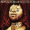 Roots Bloody Roots / SEPULTURA 2ndインパクトとして
