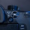 GH5/GH5S/GH5MK2の動画撮影時のフルタイムマニュアルフォーカスを可能にする設定