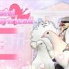 レビュー「はーとふる彼氏」(PS4)