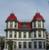 旧弘前市図書館 青森県弘前市下白銀町