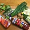 野菜ジュースで健康意識