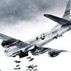"""いつもながらの完成度 ◆ 「なぜ日本は焼き尽くされたのか~米空軍幹部が語った""""真相""""~」"""