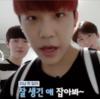 Wanna One Go EP.1 宿舎生活1日目!宿舎に着いてカメラ遊び
