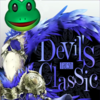 【単曲攻略記事 第8回】Devil's Classic(MAS)をしばく