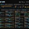 【iZotope】EDM作りにとても便利なStutter Editの使い方をざっくり説明しつつゴリ推ししていく記事