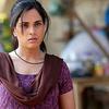 オレ的インド映画2015年度作品《暫定》ベストテン!!