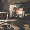 動画編集用のパソコンはデスクトップとノートどっちを選ぶべき?