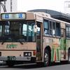 8/26 弘前・五能線