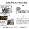 宮城県教育委員会による特別支援教育におけるICT活用「@MIYAGI Style」