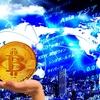 【仮想通貨を今から買うなら】初心者向け新規参入10のコツ!