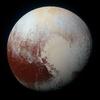 【ヒューマンデザイン】冥王星逆行:最後の「アルファオメガ=始まりであり、終わりの時」へ
