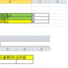 Designer:xoBlos の中間処理