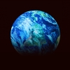 【英語コーチング】「環境」の力~体験セッション~