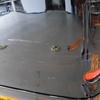 ヴェルファイア(リアバンパー)キズ・ヘコミの修理料金比較と写真