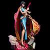 【ONE PIECE】ワンピース ログコレクション『ニコ・ロビン』完成品フィギュア【プレックス】より2020年11月発売予定♪