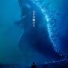 ~時代の到来を告げるゴジラの咆哮~『ゴジラ キング・オブ・モンスターズ』