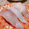 【食べログ】梅田の高級回転寿司!紀州弥一の魅力を紹介します!