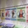 【イベント】五等分の花嫁 POP UP SHOP in 新宿マルイアネックス【レビュー】