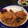 #173 ウー・ウェンさんいわく、料理のキャリアを重ねるほど、手順はシンプルになった・・