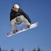 2020/2021白馬村のスキー場シーズン券販売日程・値段・購入方法まとめ(HAKUBA VALLEY )
