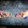 【祝30周年】NHKドラゴンクエスト30thそして新たな伝説へ視聴感想など【ドラクエ大好き】