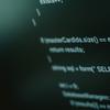 【VB.NET】TextFieldParserを使って超簡単にCSVファイルを読み込む!