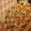 【京都・伏見】利き酒17杯を1700円で楽しめる『伏水酒蔵小路』!日本酒好きにオススメ!