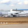 【Finnair】A340-300、完全引退が完了