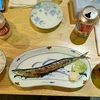 カンポットの夜は ZIPANG さんにて夕食です。