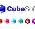 株式会社キューブ・ソフト代表取締役の交代について