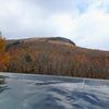 あだたら山 奥岳の湯入浴記 登山後の入浴に最適!あだたら山ロープウェイからすぐの日帰り温泉施設
