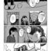 【漫画】魔女渡世⑩37~40
