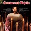Columbia Records/CBS,Inc.CS9727 (REISSUE)(STEREO)