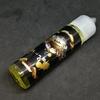 ナッツ×タバコの大人向けフレーバー VoV JAPAN「Kugel -クーゲル-」レビュー